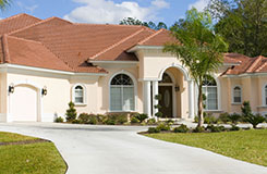 Garage Door Installation Services in Dublin, CA